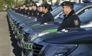 ÚLTIMA HORA: Encontrado corpo de um dos homens desaparecidos em Beja