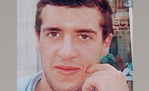Dux sobre tragédia do Meco: «Ninguém foi obrigado a nada»