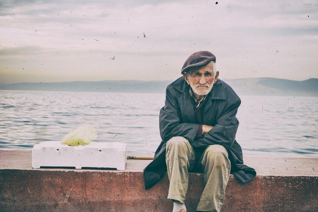 As visitas dos emigrantes de longa duração a Portugal