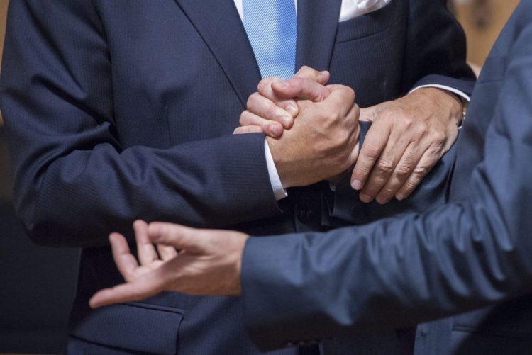 Comissão de Comércio Internacional do Parlamento Europeu aprova acordo UE-Canadá
