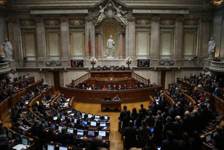 Deputado do PS admite candidatura em Barcelos e permanência no grupo parlamentar