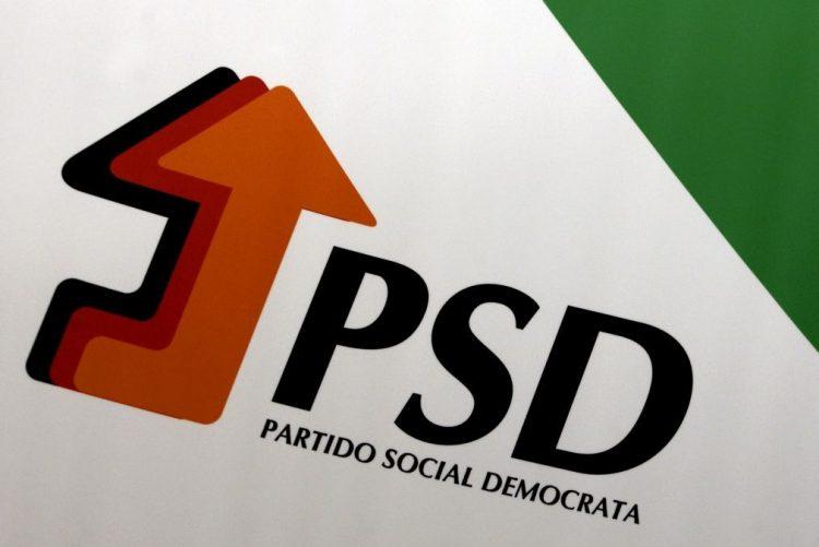TSU: PSD diz que o seu voto