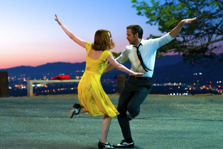 Veja os trailers dos filmes nomeados para os Óscares