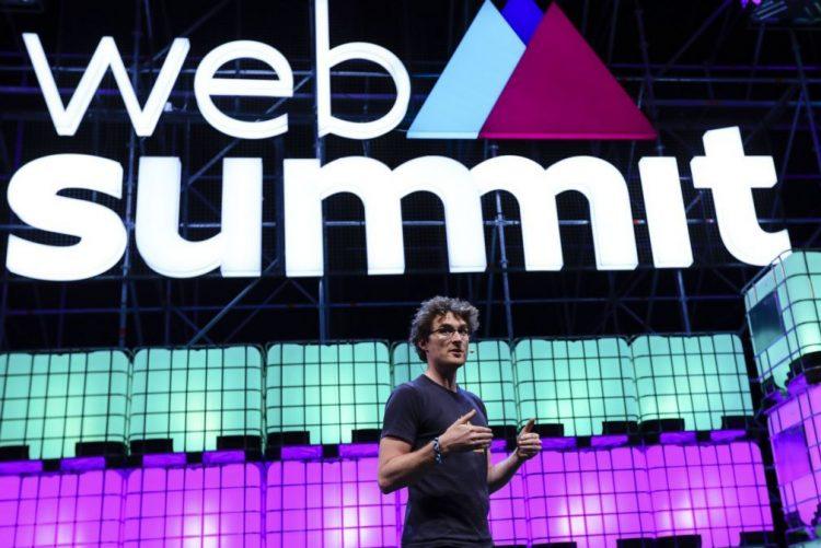 Web Summit 2018: Ainda não tem bilhete? Há descontos só para mulheres