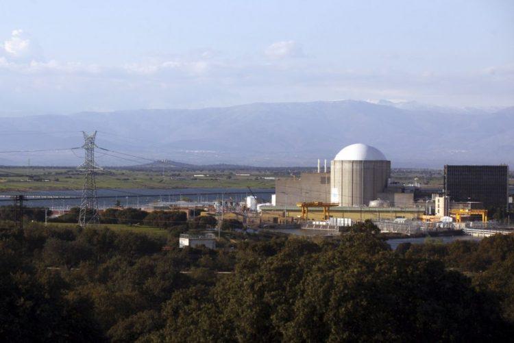 Armazém nuclear em Almaraz pode ter impactos trágicos na alimentação - CNA
