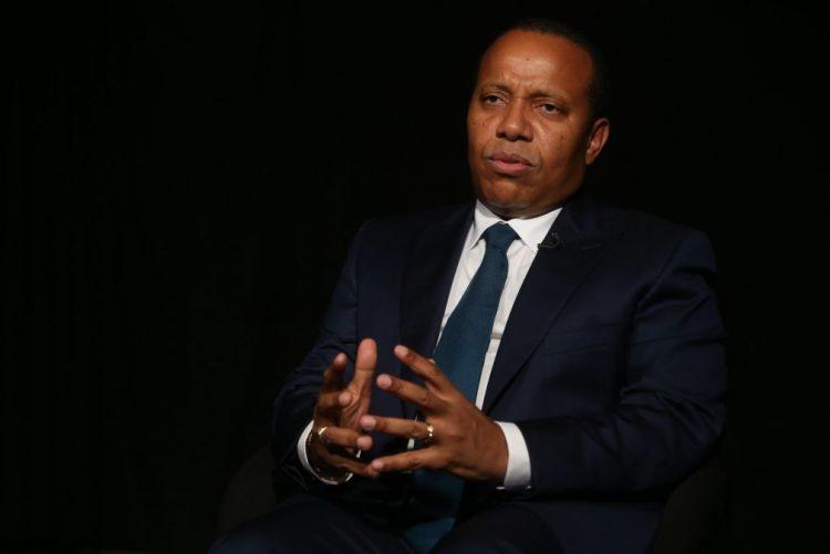 Governo são-tomense recorre a assessoria portuguesa para esclarecer instalação do TC