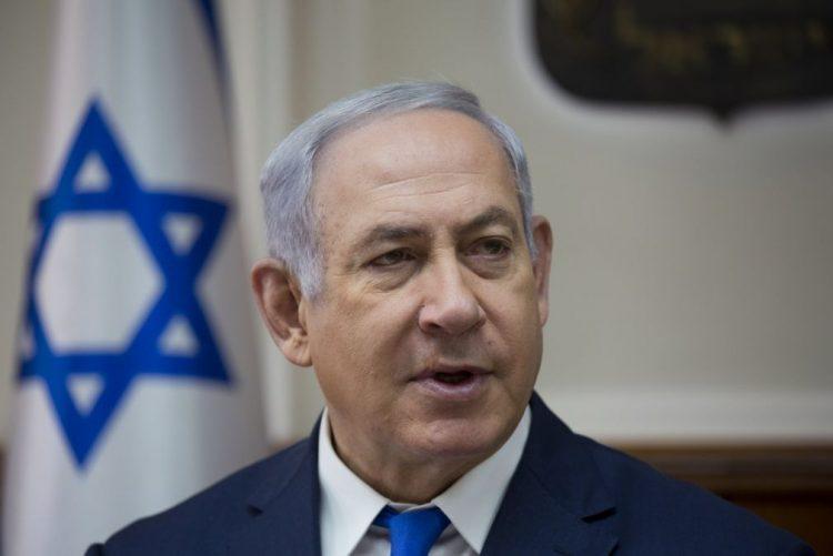 Israel avisa islamitas que terá mão firme contra quem tentar atacar