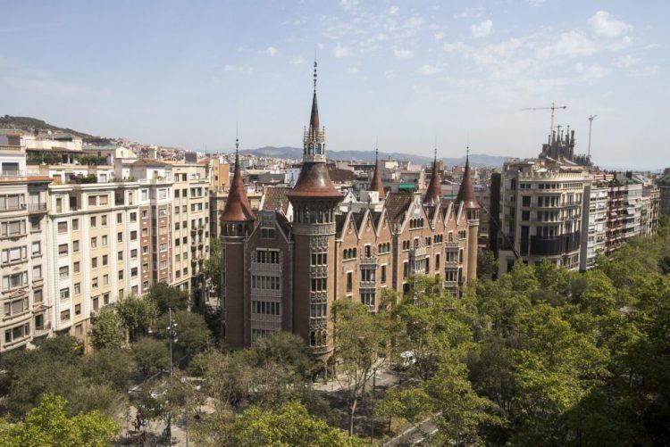 Independentista CUP decide concorrer sozinha às eleições regionais da Catalunha