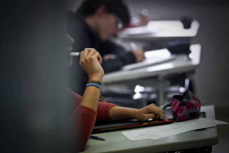 Greve à primeira hora de aulas afeta escolas e rendimento dos alunos
