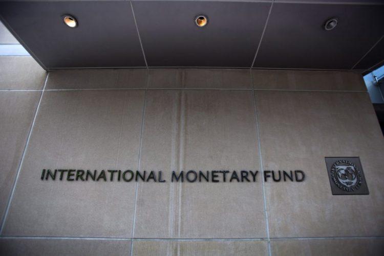 Portugal deve aproveitar recuperação económica para reduzir dívida - FMI