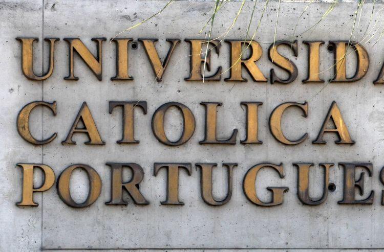 Acordo entre UE e Mercosul melhora PIB português em pelo menos 0,2%, segundo a U. Católica