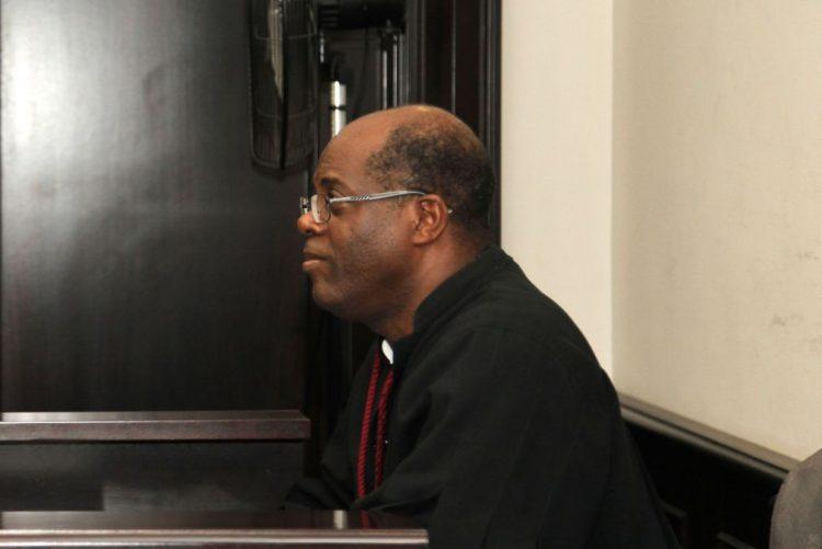 Ativista Rafael Marques pede exoneração de presidente do Fundo Soberano de Angola