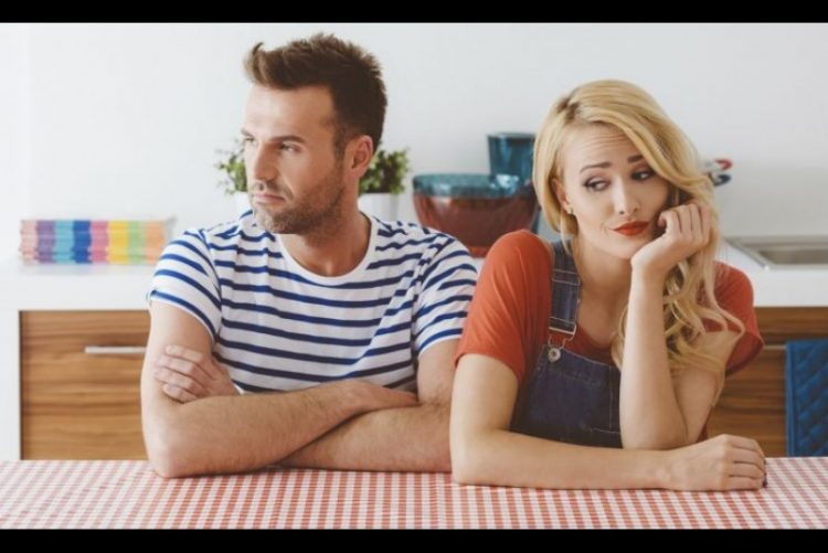 5 perguntas que lhe vão dizer se está na hora de acabar a sua relação