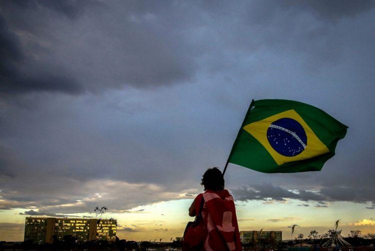 Brasil já teve mais pedidos de refúgio em 2017 do que em todo ano de 2016