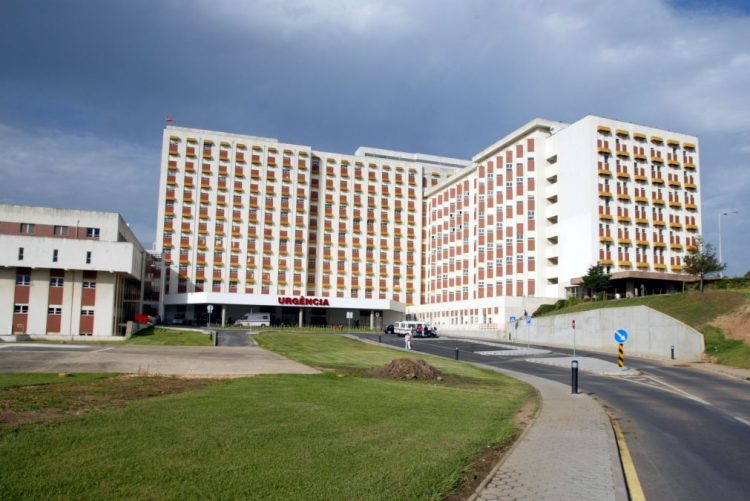 Hospitais de Coimbra vão colaborar na criação de um Centro Cardíaco em Timor-Leste