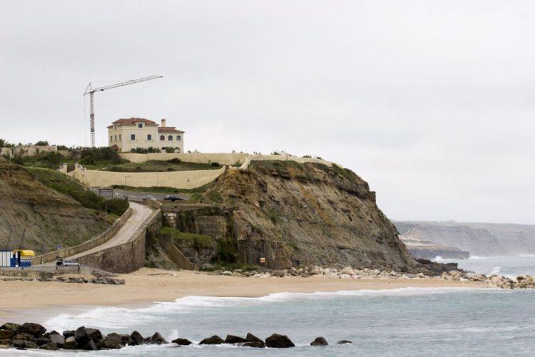 Aumento do nível do mar poderá ser mais rápido do que previsto - Relatório