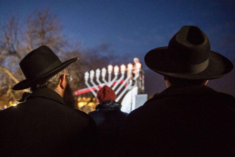 Antissemitismo aumentou na Polónia nos últimos dois anos - Estudo