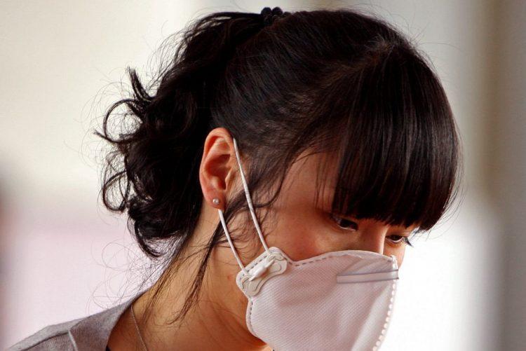 Autoridades atentas a casos de gripe, mas ainda não há epidemia - DGS