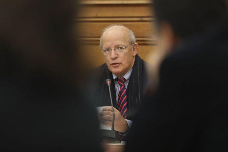 Governo diz que liberdade de circulação na CPLP não colide com Schengen