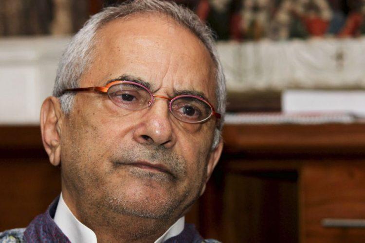 Ramos-Horta anuncia que não é candidato a Presidente da República