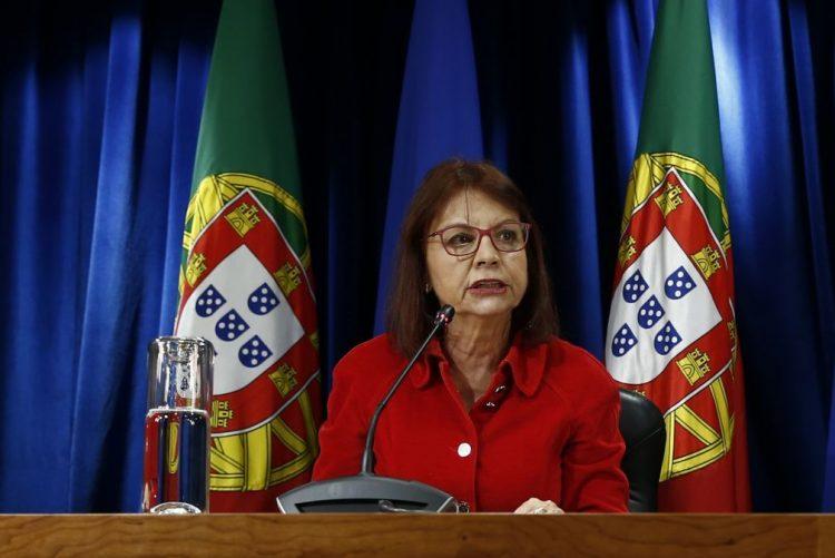 TSU: Governo aprova redução do Pagamento Especial por Conta para PME