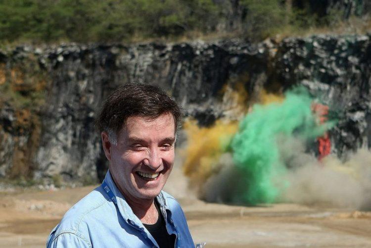 Decretada prisão do empresário brasileiro Eike Batista por envolvimento na Lava Jato