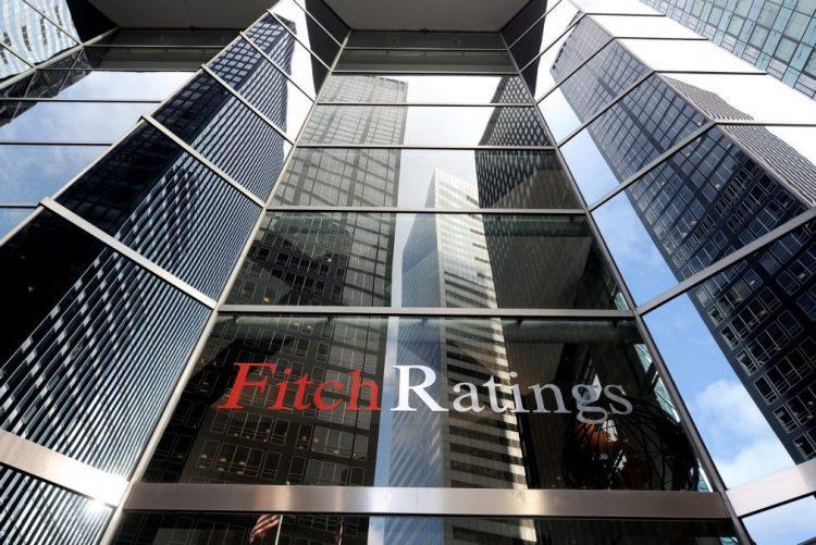 Redução do défice em 2016 não é suficiente para melhorar 'rating' - Fitch