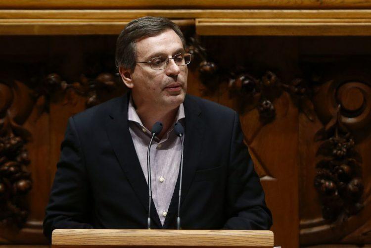 PEC: Proposta do Governo vai