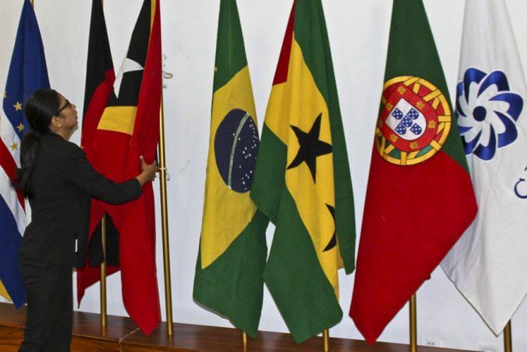 Países de língua portuguesa acordam acelerar projetos candidatos ao Fundo Europeu de Desenvolvimento