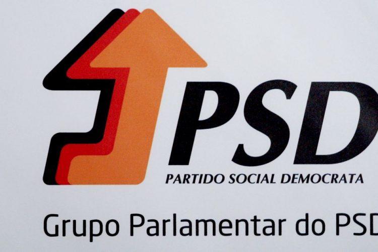 PSD classifica redução do PEC como