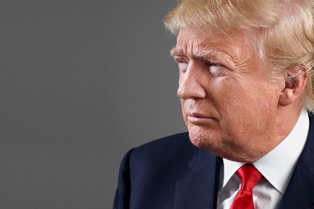 10 (belas) razões para gostar de Donald Trump
