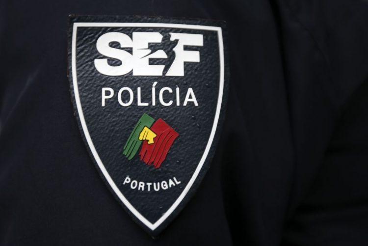 Greve dos trabalhadores não policiais do SEF com adesão de 86% - sindicato