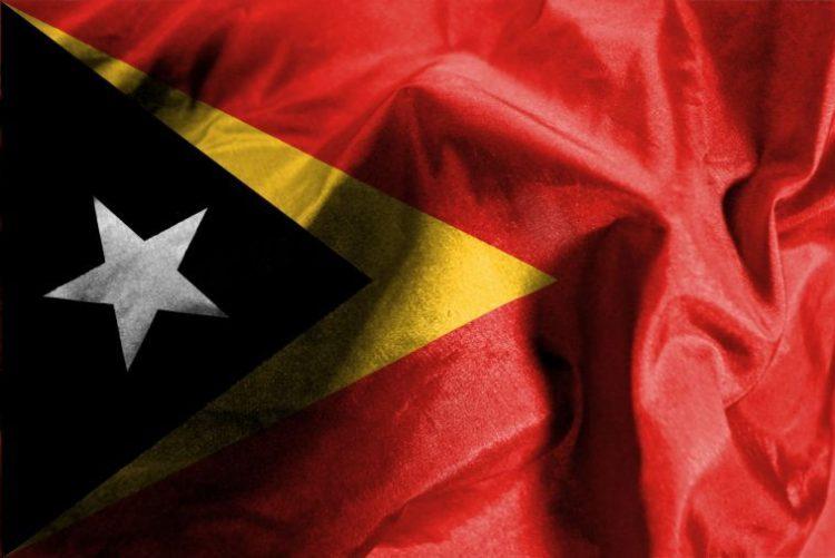 Ministro da Educação timorense apresenta-se como candidato às eleições presidenciais