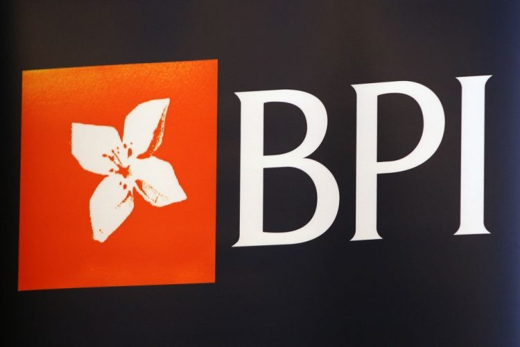 BPI condenado a indemnizar cliente por não o informar dos riscos de investimento