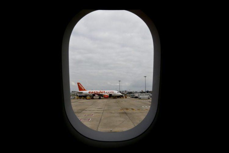Voos 'low cost' aumentam em 500% reservas 'online' de alojamento na Terceira