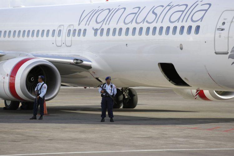 Avião cai na Austrália e mortes já foram confirmadas. Veja o vídeo