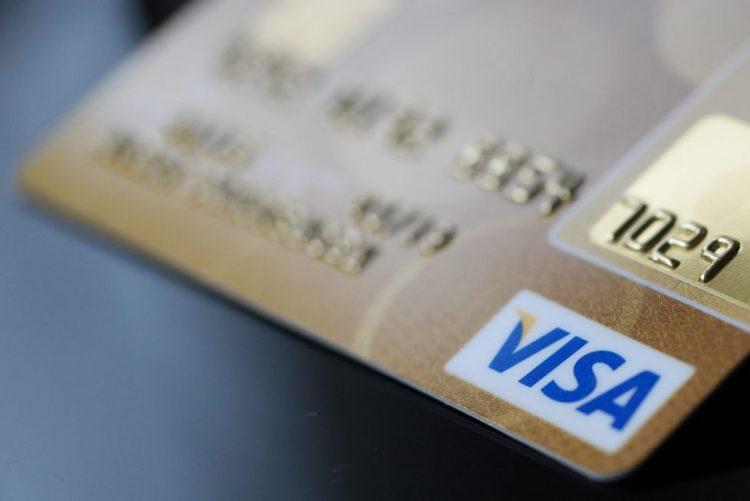 PS propõe que sejam bancos a pagar imposto de selo nas operações com cartão