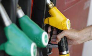 Postos de combustível vão passar a ter estes símbolos e convém saber o que significam