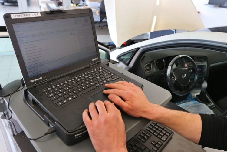 IMT fecha quatro centros de inspeção por não cumprirem exigências técnicas
