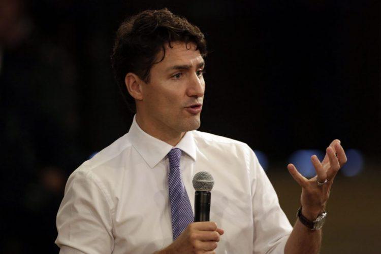 Canadá vai receber refugiados com entrada proibida nos Estados Unidos