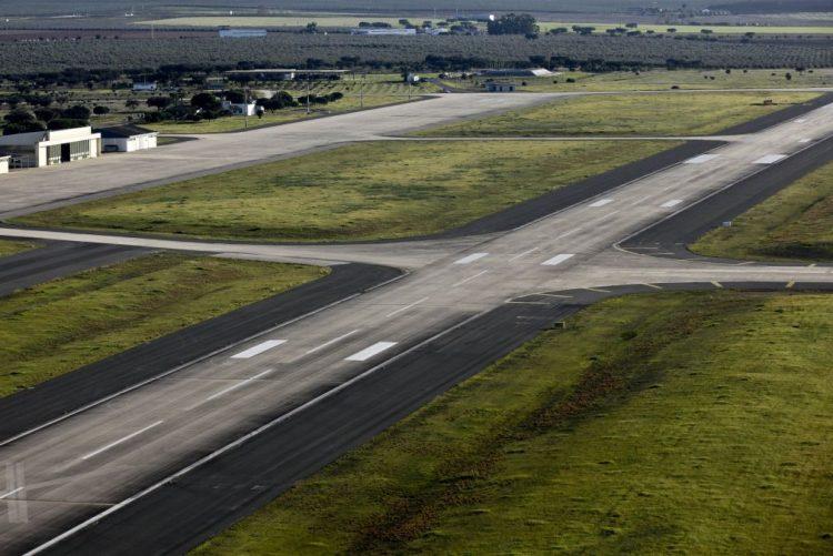 Zero aponta questões críticas na opção Montijo como aeroporto complementar em Lisboa