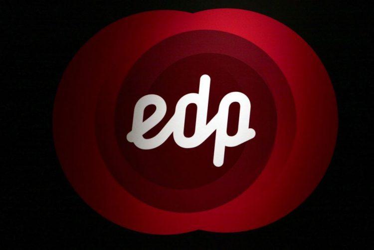 Governo baixa taxa de juros a pagar à EDP pela dívida tarifária para 1,49%