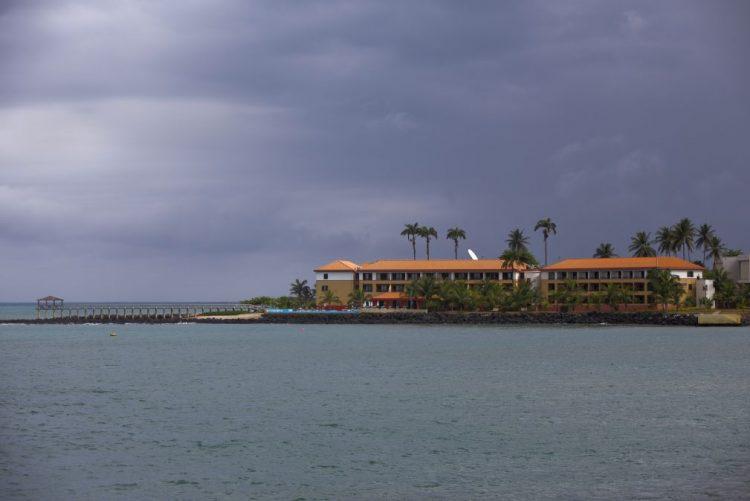 Central sindical de São Tome acusa Governo de estar pouco preocupado trabalhadores