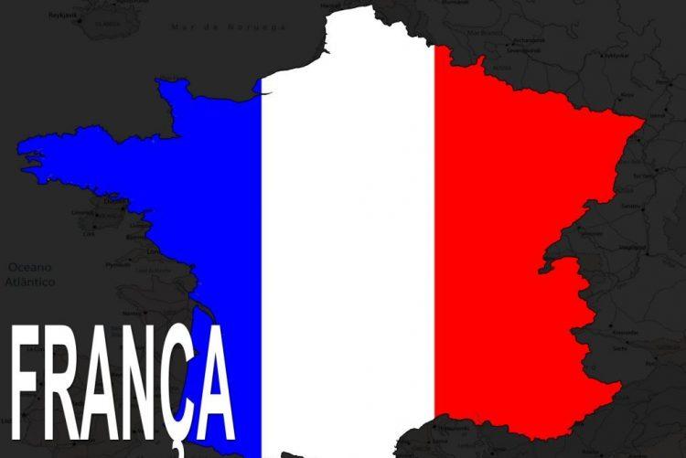 Choque em cadeia perto de Paris faz 65 feridos, cinco em estado grave - Europe1