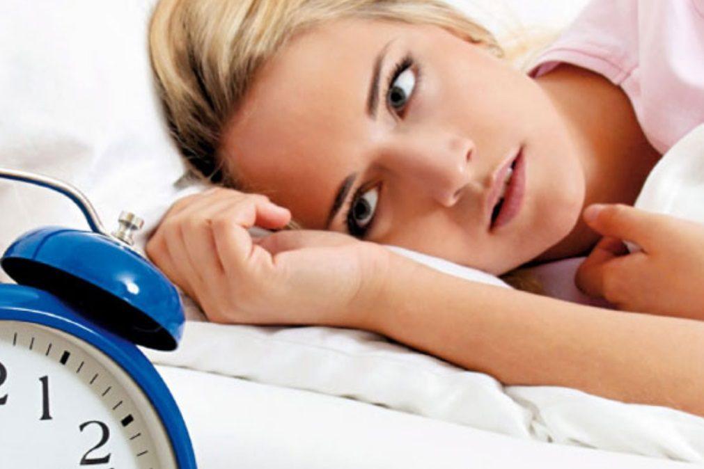 Quer dormir bem? Então não coma estes 5 alimentos