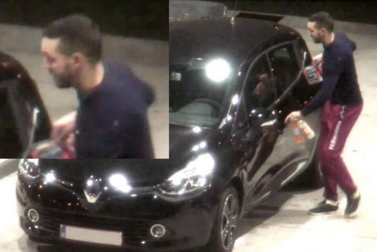 Bélgica entrega à justiça francesa suspeito dos atentados de Bruxelas e Paris