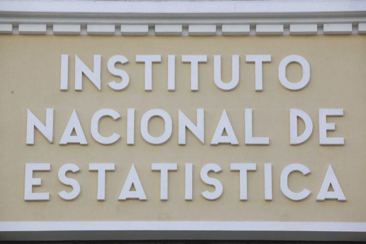 INE estima desemprego de dezembro nos 10,2% e mantém taxa de 10,5% em novembro