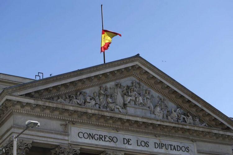 FMI insta Espanha a aumentar coleta de IVA e a subir impostos ambientais