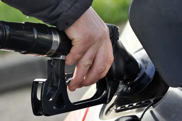 Consumo de combustíveis em Portugal sobe 1,4% em 2016 face a 2015 - ENMC