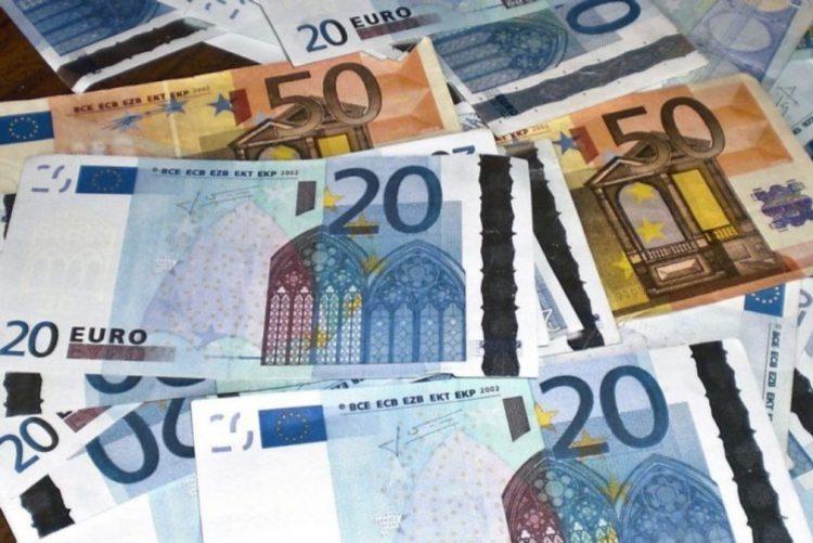 Recebeu 50 mil euros e nunca apareceu no local de trabalho
